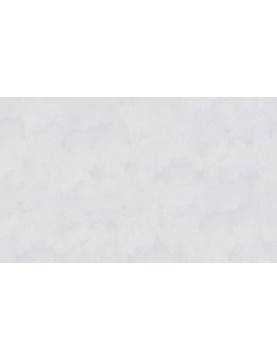 Papier Peint Uni effet Patiné