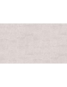 Papier Peint imitation Cuir en Patchwork