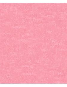 Papier Peint Uni aspect Textile