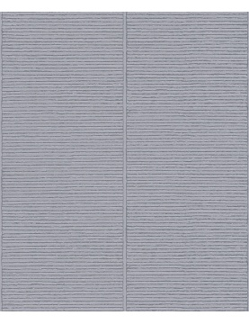 Papier Peint imitation