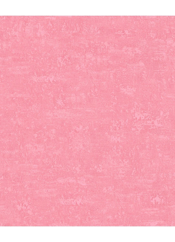 papier peint uni aspect textile rose beige creme bleu turquoise gris violet. Black Bedroom Furniture Sets. Home Design Ideas