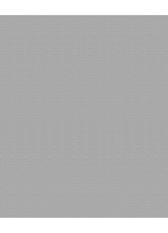 papier peint imitation tissu gris orange terra cotta homemaison vente en ligne papiers. Black Bedroom Furniture Sets. Home Design Ideas
