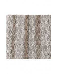 Tissu imprimé art décoratif