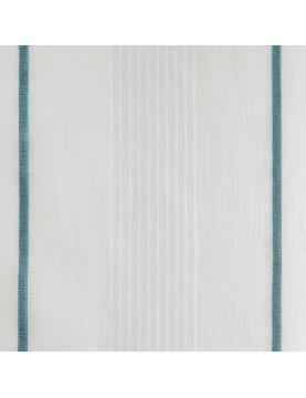 Tissu à rayures Antibes