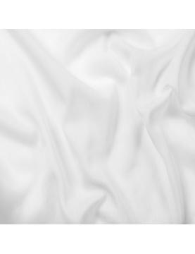 Tissu plombé en poly/lin