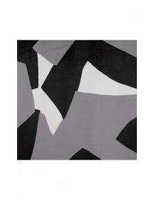 Tissu imprimé Camo