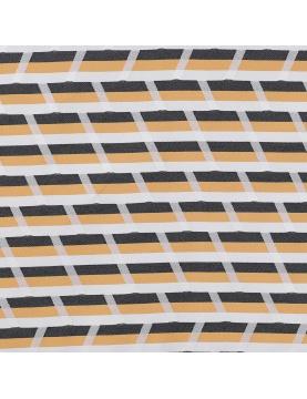 Tissu imprimé Oxer