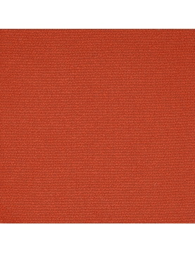 Tissu à l'aspect texturé