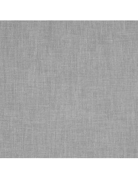 Tissu obscurcissant et isolant à effet tissé