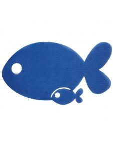 Tad Baig Fishing 36x64