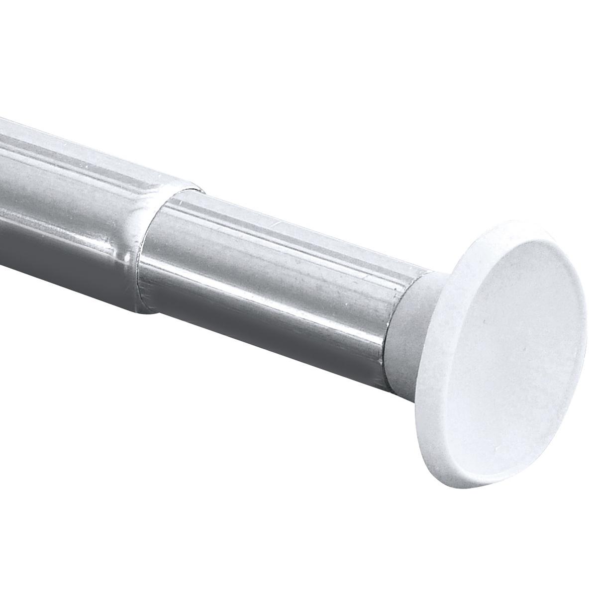 Barre 20mm 75x215 Chrome   V (Chromé)