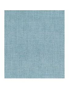 Tissu gratté avec effet duveteux