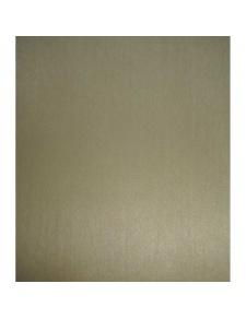 Tissu à revêtement métallisé