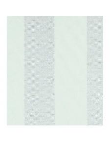 Tissu occultant à larges rayures