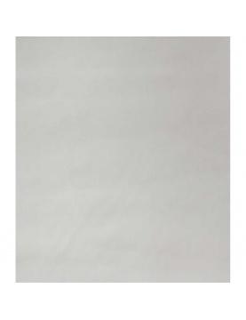 Tissu occultant blanc