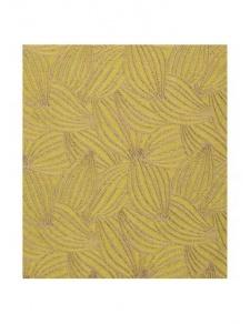 Tissu imprimé aux formes stylisées