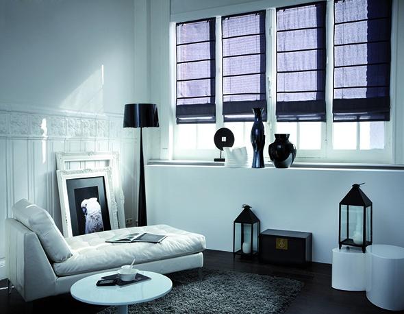 store bateau tamisant gris mastic blanc chocolat homemaison vente en ligne stores. Black Bedroom Furniture Sets. Home Design Ideas
