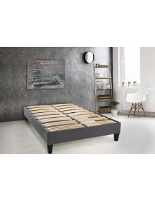 matelas bois homemaison vente en ligne de matelas bois. Black Bedroom Furniture Sets. Home Design Ideas
