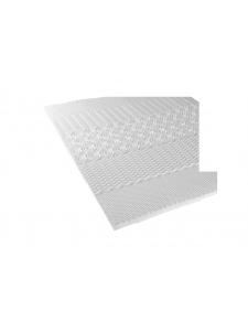 Surmatelas Profilé Epaisseur de 4cm