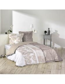 parures de lit homemaison vente en ligne de linge de lit parures de lit. Black Bedroom Furniture Sets. Home Design Ideas