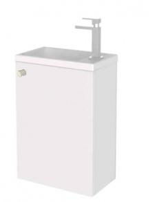 Lave Mains 'Eco 40'