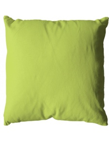 Coussin Uni Polyester