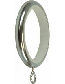 anneaux pour rideaux homemaison un ventail d 39 anneaux. Black Bedroom Furniture Sets. Home Design Ideas