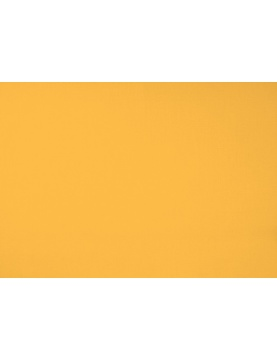 Toile de store banne Dickson jaune