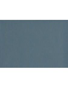 Toile de store banne Dickson bleu jean
