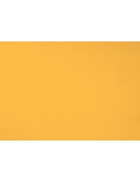 Toile de store banne Dickson col jaune