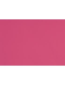 Toile de store banne Dickson col pink