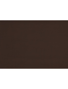 Toile de store banne Dickson col brownie