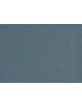 Toile de store banne Dickson col bleu jean