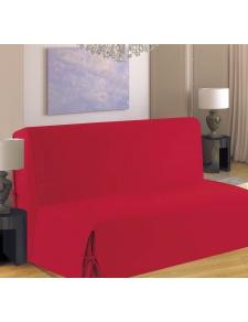 Funda de sofá por BZ (Burdeos)