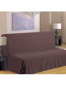 Funda de sofá por BZ (Topo)