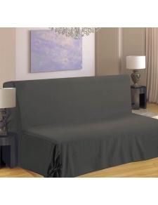 Funda de sofá por BZ (Gris)