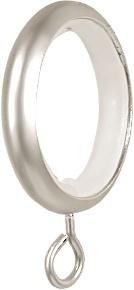 Anneaux Nickel  (Nickel)