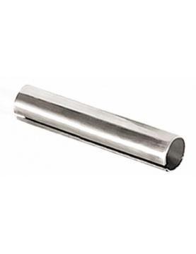 Jonction de Tube pour barre de diamètre 28mm