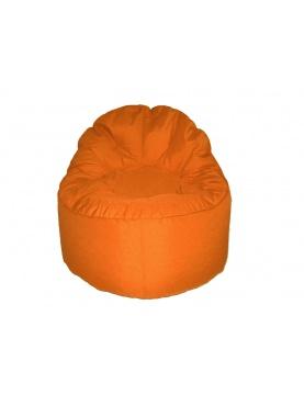 Puff Fun (Naranja)