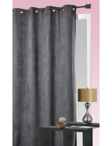 rideau occultant homemaison vente en ligne de rideaux occultants. Black Bedroom Furniture Sets. Home Design Ideas