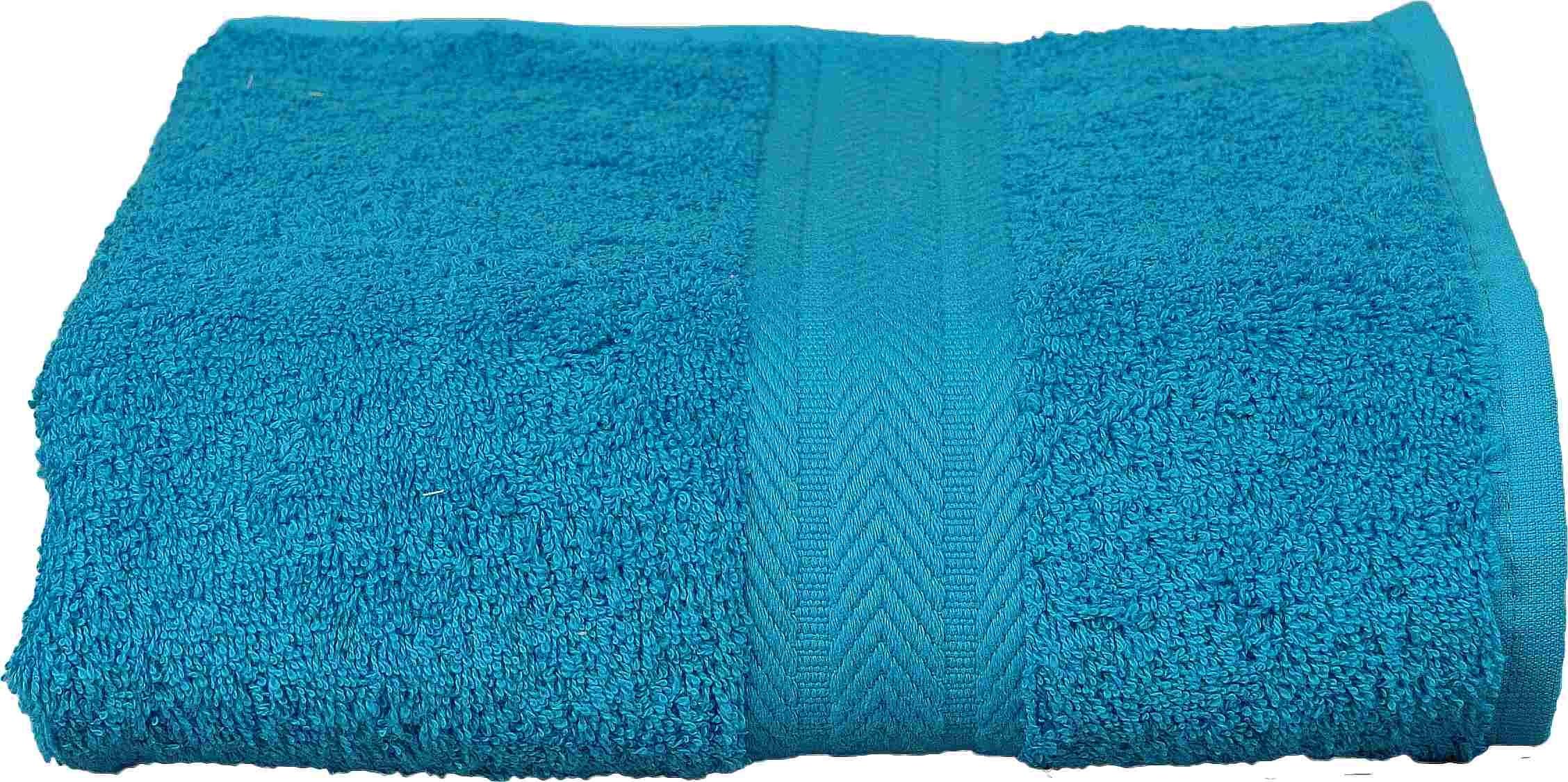 Drap de bain 100x150 cm Océan (Océean)