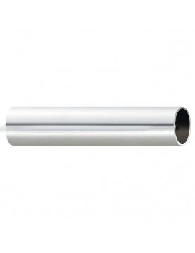 Tube de tringle Ø 20 mm