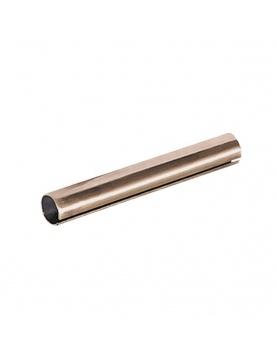 Jonction de tube Ø 20 mm