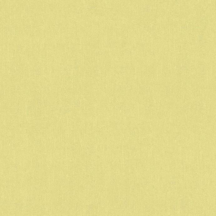 Papier Peint Uni et Coloré (Paille)