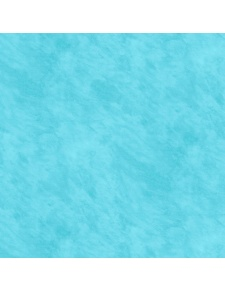Toile Cirée en PVC Effet Béton Ciré (Ocean)