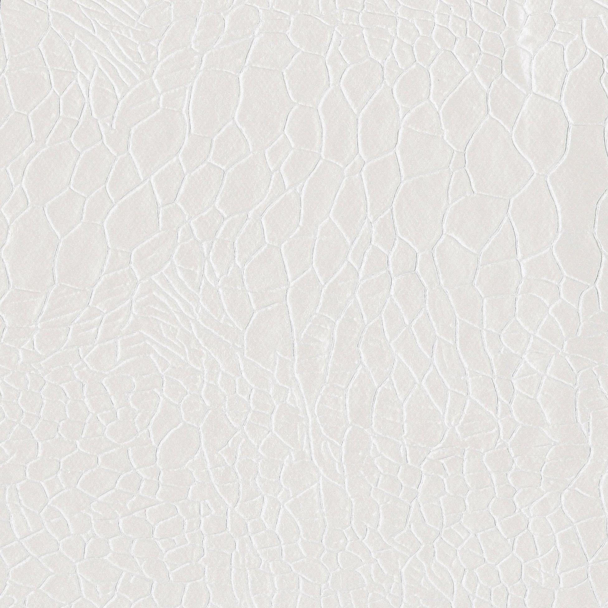 Toile Cirée en PVC Uni