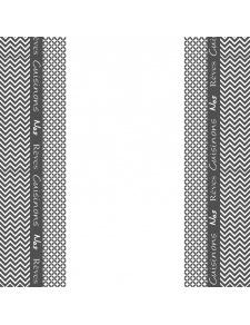 Toile Cirée en PVC