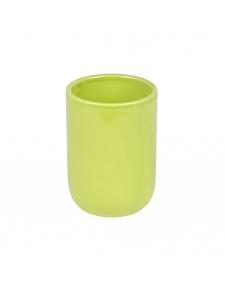 Gobelet en Céramique Colorée