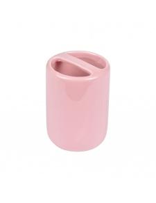 Gobelet Porte Brosse à Dent en Céramique Colorée