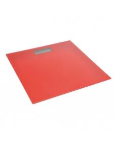 Pèse-Personne Digital en Verre Coloré
